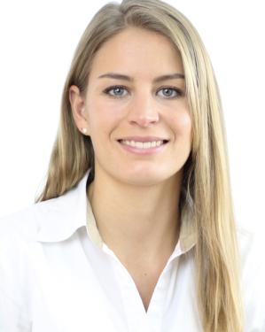 Katja Andes