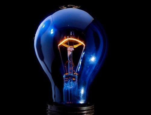 #5 Wege neue Geschäftsideen zu finden