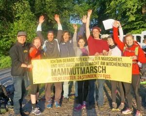 Gruppe_Mammutmarsch