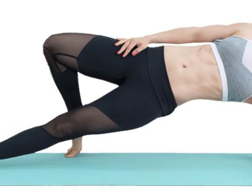 Veronica Gerritzen – Fitnesstrainerin, Ernährungsexperte, Youtuberin und Vollblutunternehmerin